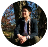 Gabriel Chong, Data Operations Manager, 99co