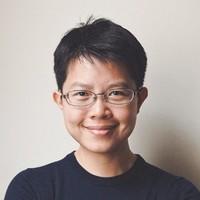 Gabriel Chong, 99.co