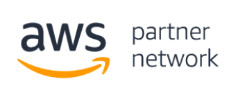 https://holistics-cdn.s3.amazonaws.com/logos/aws-partner.png