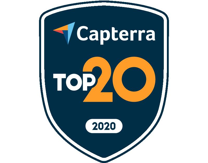 https://holistics-cdn.s3.amazonaws.com/logos/cap_2020top20.png
