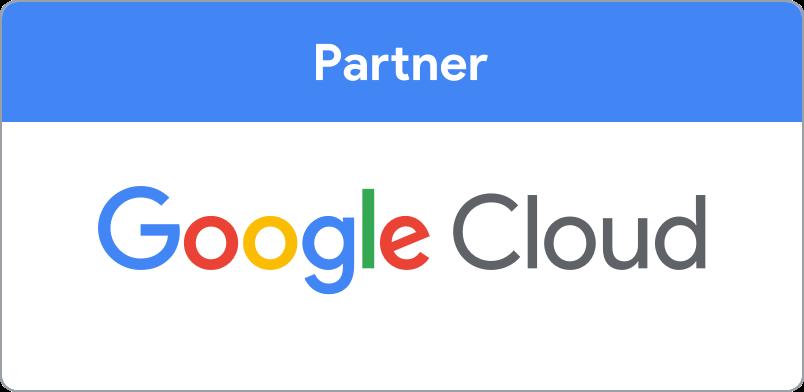 https://holistics-cdn.s3.amazonaws.com/logos/gcp-partner.png