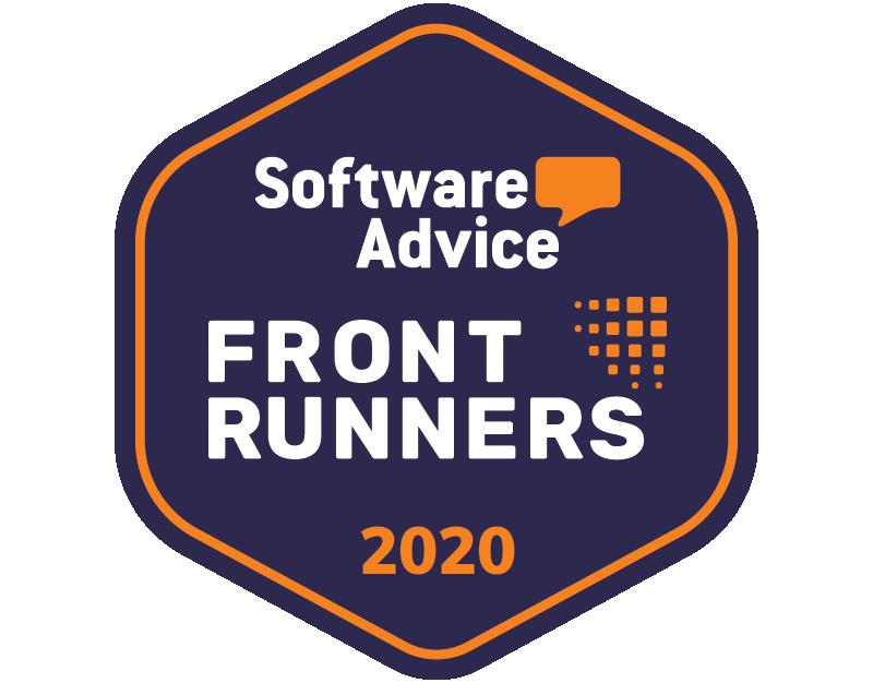 https://holistics-cdn.s3.amazonaws.com/logos/sa_frontrunners_full2020.png