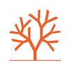 https://holistics-cdn.s3.amazonaws.com/logos/y-combinator-logo.png